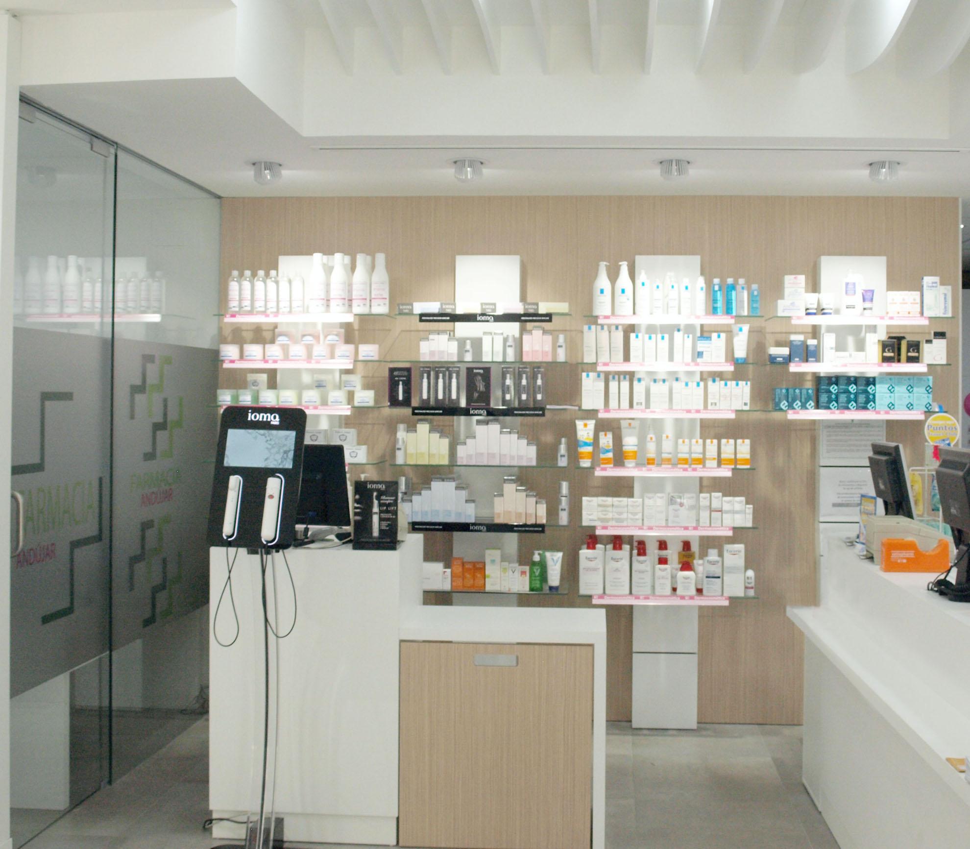 Farmacia Alboraya